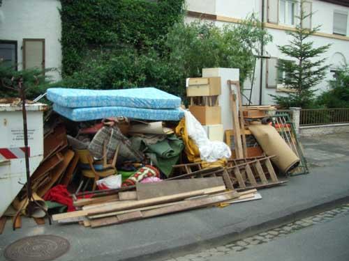 mein hausumbau 2005 2006. Black Bedroom Furniture Sets. Home Design Ideas